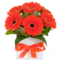 24 hour florist Singapore grand opening gift baskets