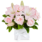 best flower delivery in Singapore