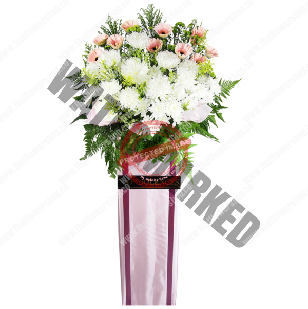 WS-09 MOURNFUL - That Flower Shop on flower shop candles, flower shop cards, flower shop window displays, flower shop buckets, flower shop posters, flower shop containers, flower shop bouquets, flower shop games, flower shop flowers, flower shop linens, flower shop accessories, flower shop glasses, flower shop storage, flower shop signs, flower shop furniture, flower shop tools, flower shop decor, flower shop plants, flower shop aprons, flower shop artwork,
