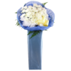 Buy Condolence Wreath Singapore Flower Stand