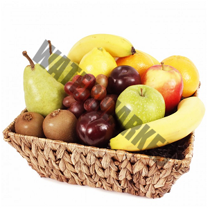 Buy Fruit Basket