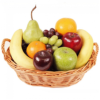 Send Fruit Basket Singapore