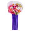 cheap online flowers for congratulations