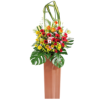 buy online grand opening flower sg