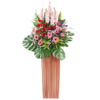 grand opening flower stand delivery Singapore island wide