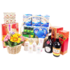 Baby Hamper Gift Basket Singapore
