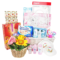Send Baby Hamper Singapore