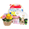 Cheap Baby Hamper Singapore