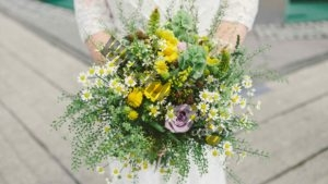affordable wedding florist singapore