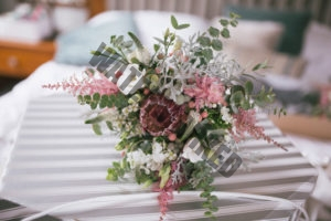 affordable bridal bouquet singapore