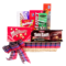 cheap chocolate hamper singapore