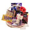 halal chocolate hamper singapore