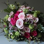 Special Designs of Sympathy Flowers for Heartfelt Comfort and Condolences