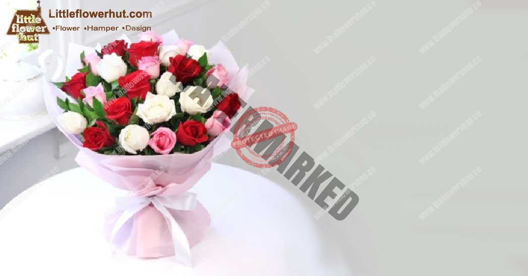 How To Extend The Life Of Flower Delivery Arrangement You Received That Flower Shop