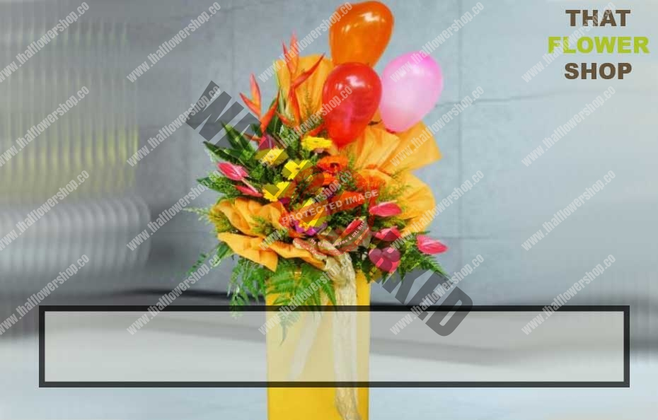 Why Must You Send Grand Opening Flower Stand Delivery in Singapore?