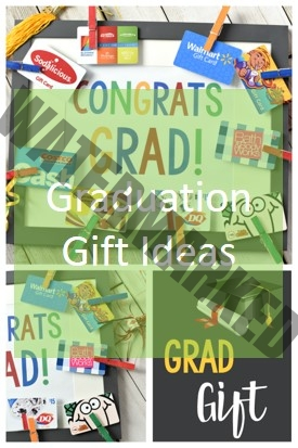 The Best 12 Graduation Gift Ideas for 2021