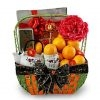 Chinese-New-Year-Hamper-Singapore-Delivery
