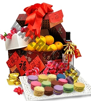 Chinese-New-Year-Hamper-Singapore-basket-delivery