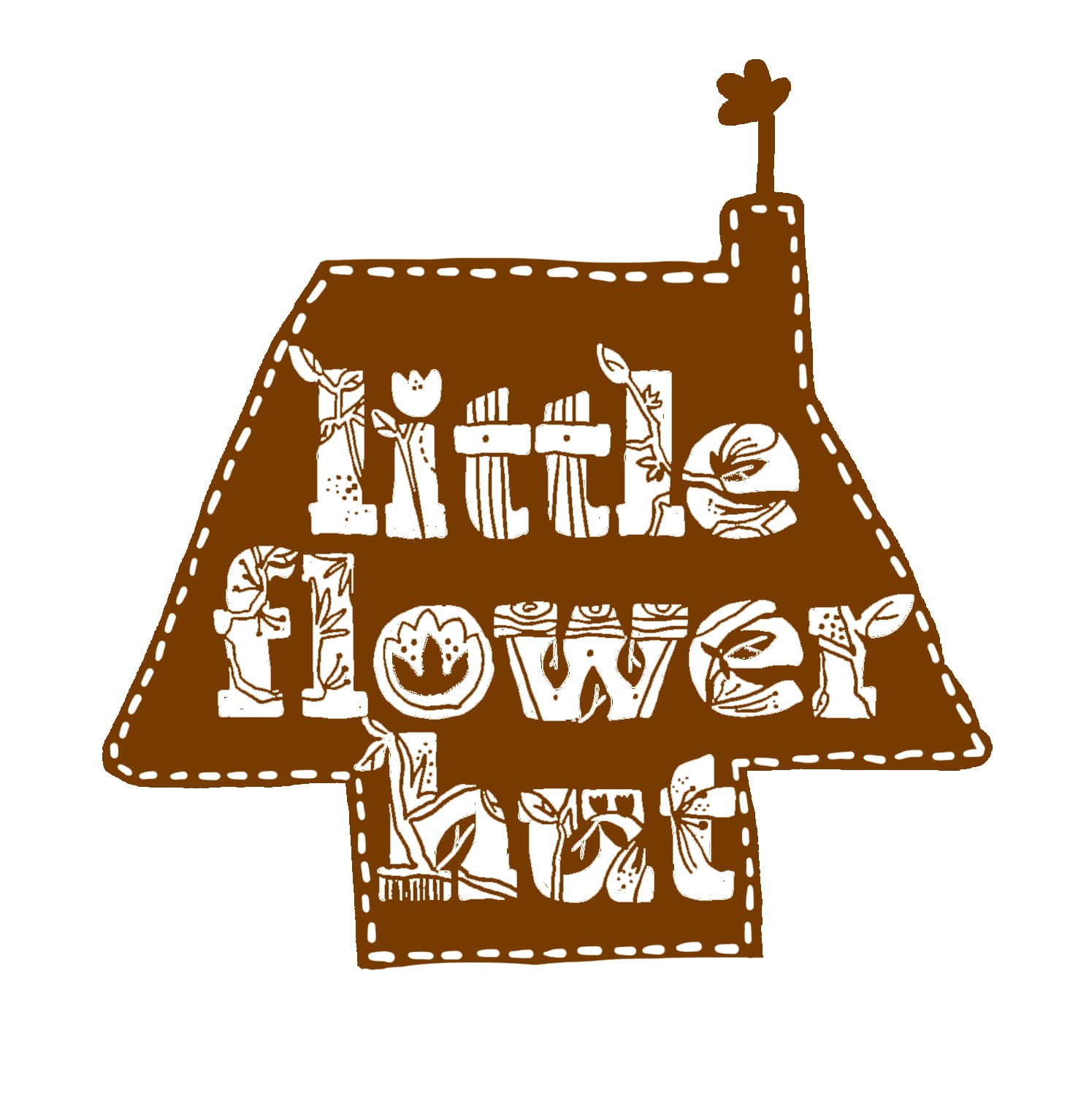 Little Flower Hut Review